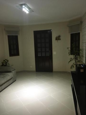 Casa / Cond.fechado em Osasco , Comprar por R$310.000,00