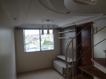 Apartamento / Padrão em Jandira , Comprar por R$215.000,00