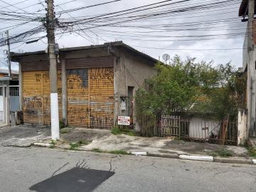Casa / Terrea em Osasco , Comprar por R$700.000,00