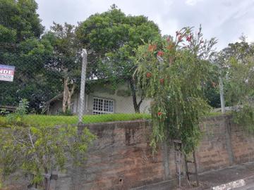 Santana de Parnaiba Germano Chacara Venda R$550.000,00 3 Dormitorios 2 Vagas Area do terreno 1195.00m2 Area construida 120.00m2