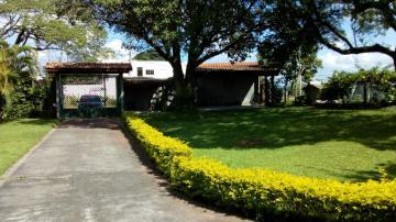 Santana de Parnaiba Germano Chacara Venda R$398.000,00 2 Dormitorios 4 Vagas Area do terreno 866.41m2 Area construida 80.00m2