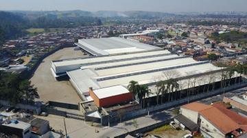 Sao Paulo Jardim Helena Comercial Venda R$38.000.000,00  Area do terreno 26995.00m2