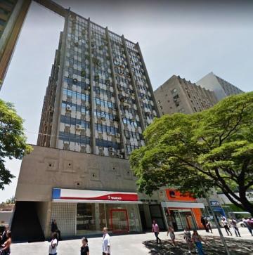 Sao Paulo Jardim Paulistano Comercial Venda R$4.000.000,00 Condominio R$11,00