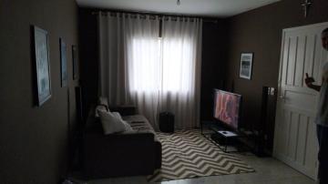 Casa / Sobrado em Condominio em Barueri , Comprar por R$320.000,00