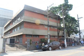 Sao Paulo Varzea da Barra Funda Comercial Venda R$21.000.000,00