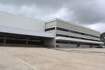 Cotia Jardim da Gloria Comercial Venda R$24.500.000,00 Area construida 9088.00m2