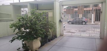 Apartamento / Padrão em Osasco , Comprar por R$370.000,00