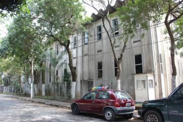 Sao Paulo Jurubatuba Comercial Venda R$12.000.000,00