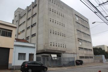 Sao Paulo Bras comercial Venda R$27.000.000,00