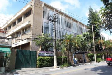 Sao Paulo Tucuruvi comercial Venda R$26.000.000,00