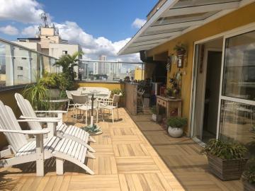 Alugar Apartamento / Cobertura Duplex em Osasco. apenas R$ 850.000,00