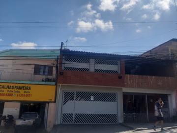 Casa / Sobrado em Osasco , Comprar por R$530.000,00