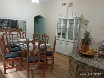Comprar Casa / Sobrado em Osasco R$ 810.000,00 - Foto 4