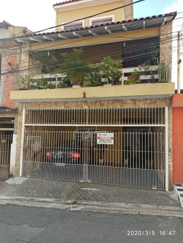 Casa / Sobrado em Osasco , Comprar por R$900.000,00