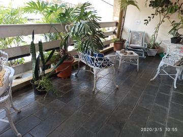 Comprar Casa / Sobrado em Osasco R$ 810.000,00 - Foto 15