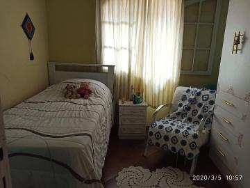 Comprar Casa / Sobrado em Osasco R$ 810.000,00 - Foto 18