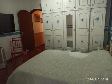 Comprar Casa / Sobrado em Osasco R$ 810.000,00 - Foto 21