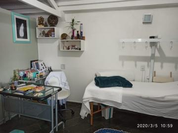 Comprar Casa / Sobrado em Osasco R$ 810.000,00 - Foto 25