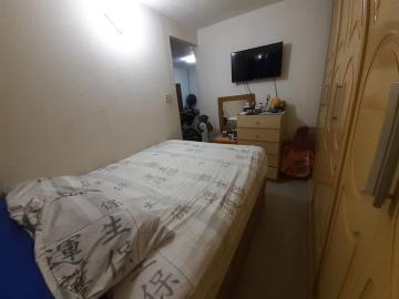 Comprar Apartamento / Padrão em Carapicuíba R$ 140.000,00 - Foto 7