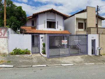 Casa / Sobrado em Osasco , Comprar por R$640.000,00