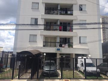 Apartamento / Padrão em Barueri , Comprar por R$298.000,00