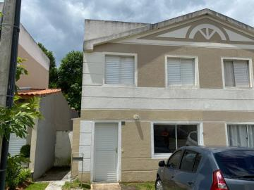 Casa / Sobrado em Condominio em Cotia