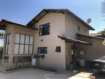 Casa / Cond.fechado em Itapevi , Comprar por R$1.050.000,00