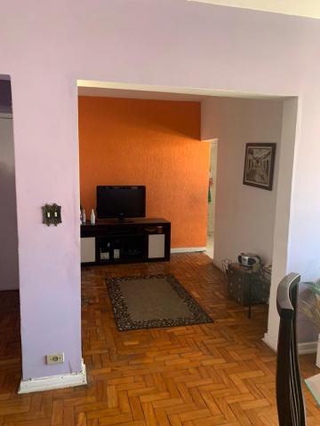 Comprar Apartamento / Padrão em Osasco R$ 265.000,00 - Foto 3