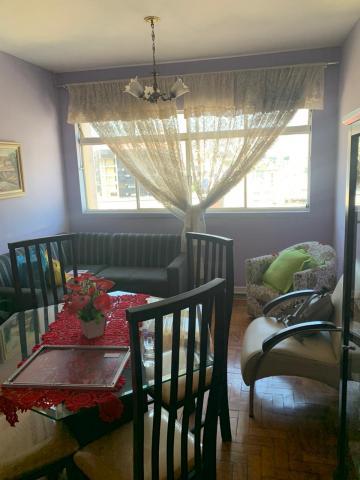 Comprar Apartamento / Padrão em Osasco R$ 265.000,00 - Foto 2