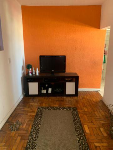Comprar Apartamento / Padrão em Osasco R$ 265.000,00 - Foto 4