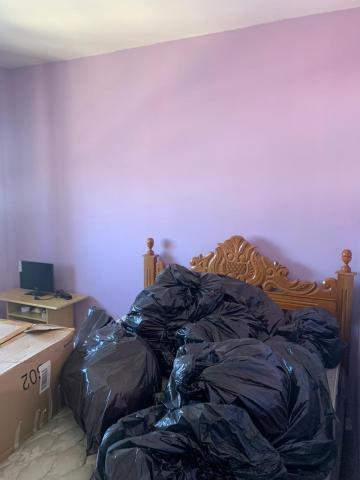 Comprar Apartamento / Padrão em Osasco R$ 265.000,00 - Foto 11