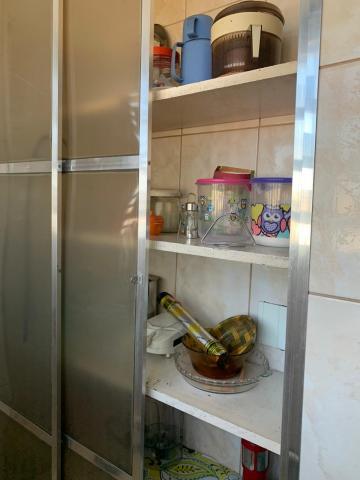 Comprar Apartamento / Padrão em Osasco R$ 265.000,00 - Foto 8
