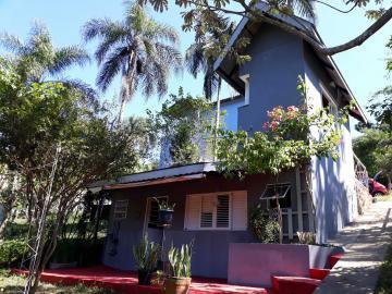 Alugar Casa / Cond.fechado em Cajamar. apenas R$ 240.000,00