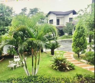 Cotia Chacara Roselandia Casa Venda R$850.000,00 Condominio R$400,00 3 Dormitorios 3 Vagas Area do terreno 297.00m2