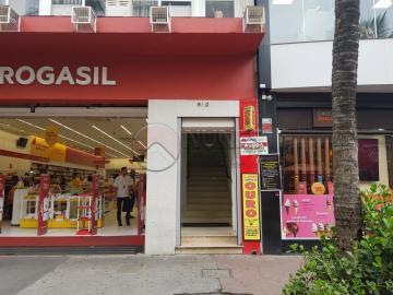 Alugar Comercial / Salao Comercial em Osasco. apenas R$ 550.000,00