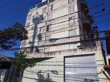 Alugar Apartamento / Padrão em Osasco. apenas R$ 1.450,00