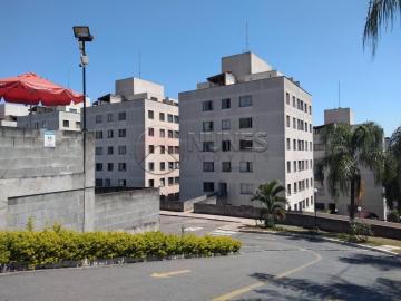 Apartamento / Padrão em Osasco , Comprar por R$200.000,00