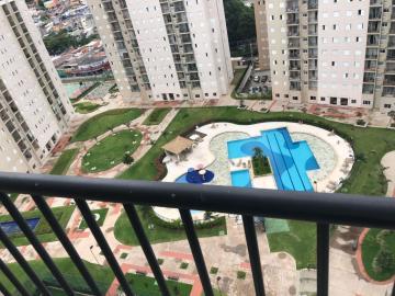 Apartamento / Padrão em Osasco , Comprar por R$375.000,00