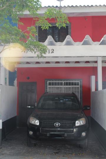 Casa / Sobrado em São Paulo Alugar por R$1.965,00