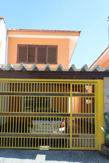 Alugar Casa / Sobrado em São Paulo. apenas R$ 2.185,00
