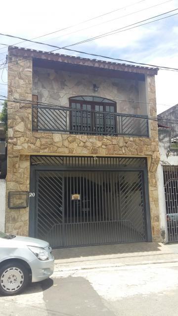 Casa / Terrea em Osasco , Comprar por R$615.000,00