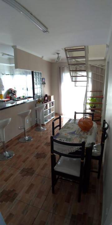 Apartamento / Cob.duplex em Osasco , Comprar por R$405.000,00