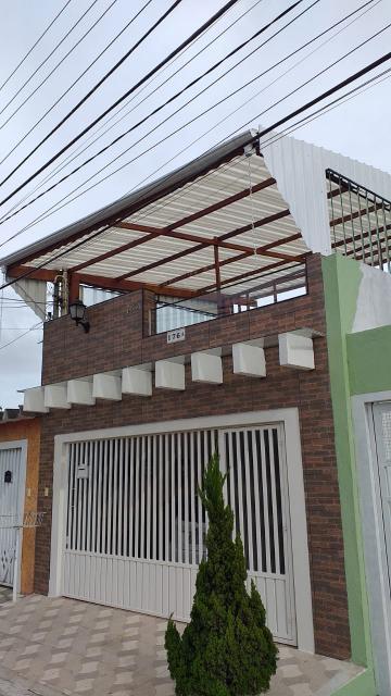 Casa / Terrea em Osasco , Comprar por R$600.000,00