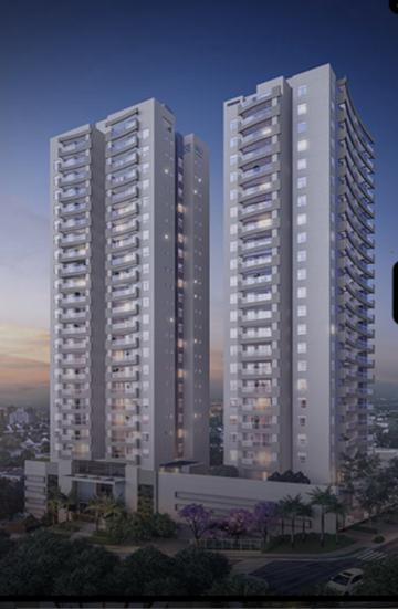 Apartamento / Padrão em Osasco , Comprar por R$580.000,00