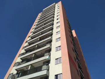 Apartamento / Padrão em Osasco Alugar por R$1.650,00