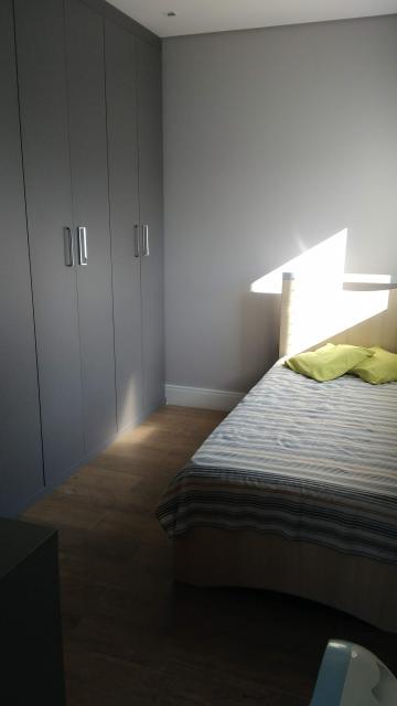 Comprar Apartamento / Padrão em Osasco R$ 850.000,00 - Foto 18