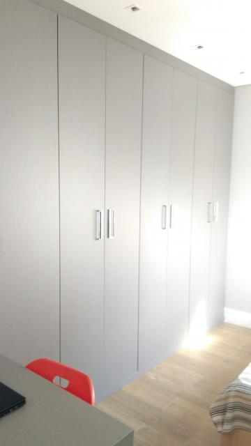 Comprar Apartamento / Padrão em Osasco R$ 850.000,00 - Foto 19
