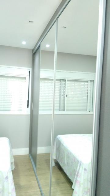 Comprar Apartamento / Padrão em Osasco R$ 850.000,00 - Foto 22