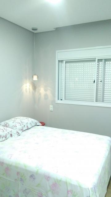 Comprar Apartamento / Padrão em Osasco R$ 850.000,00 - Foto 23