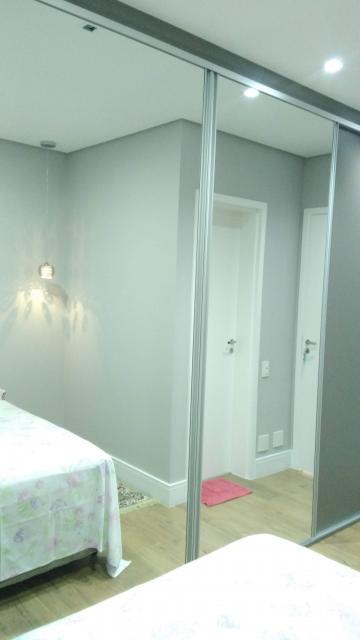 Comprar Apartamento / Padrão em Osasco R$ 850.000,00 - Foto 24